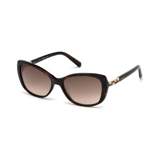 Óculos De Sol Havana