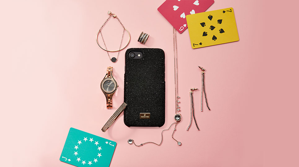 BRILLIANCEFORALL