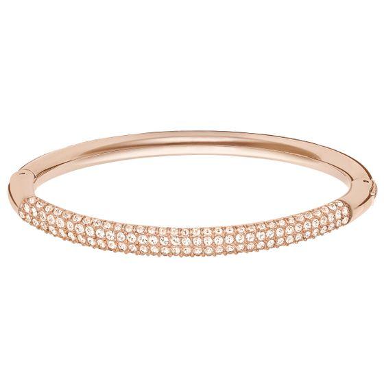 Stone Mini Bracelete