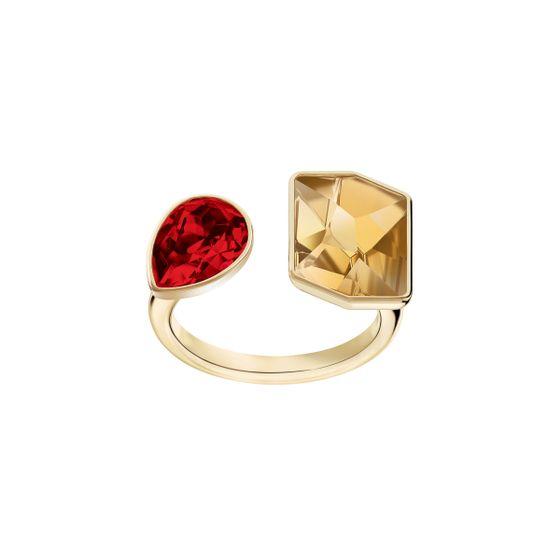 Anel-Prisma-Colorido-Metal-dourado