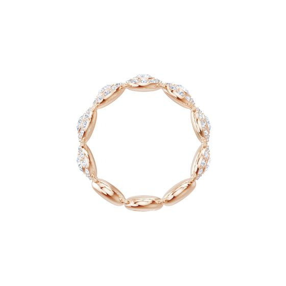 Anel-Angelic-Branco-Metal-rose-Gold