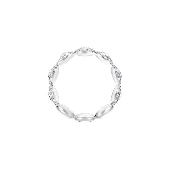 Anel-Angelic-Branco-Metal-Rodio