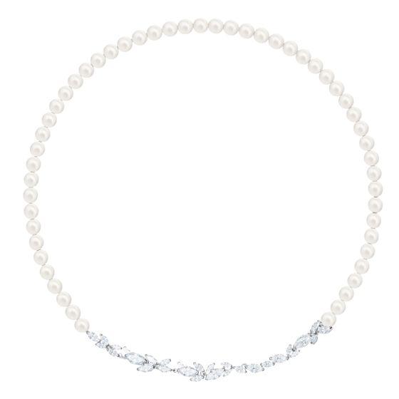 Brincos-Louison-Pearl-Branco-Metal-Rodio
