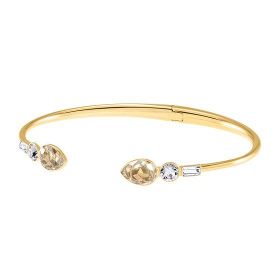 Bracelete-Mix-And-Match-Colorido-Metal-Dourado