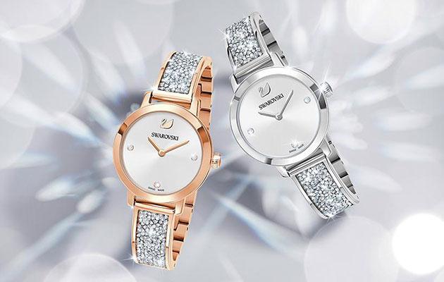 c13a1754d10 Relógios