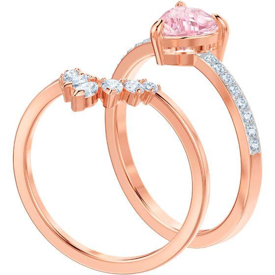 Anel-One-Multicolor-Banho-de-ouro-rosa