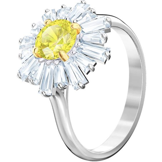 Anel-Sunshine-Amarelo-Banho-de-rodio