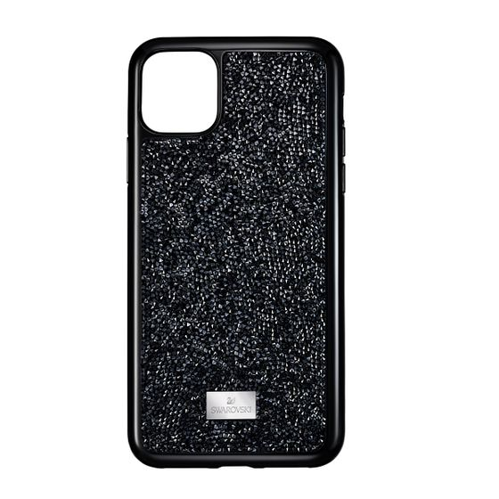 Capa-para-Celular-Glam-Rock-iPhone®-11-Pro-Max-Preto