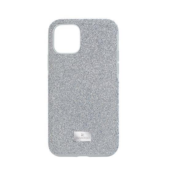 Capa-para-Smartphone-High-iPhone®-11-Pro-Prata