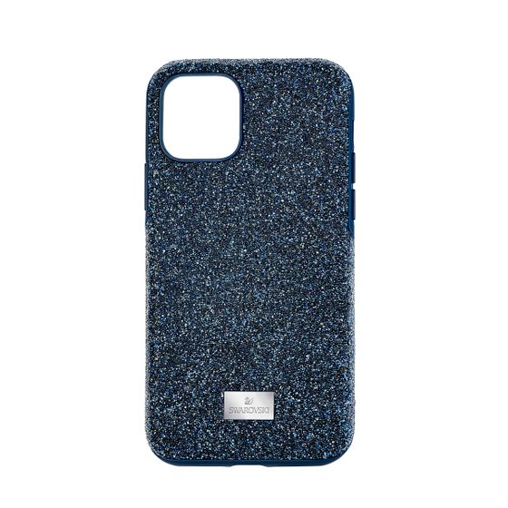 Capa-para-Smartphone-High-iPhone®-11-Pro-Azul
