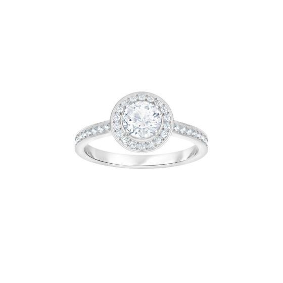 Anel-Attract-Light-Round-Branco-Revestido-a-Rodio