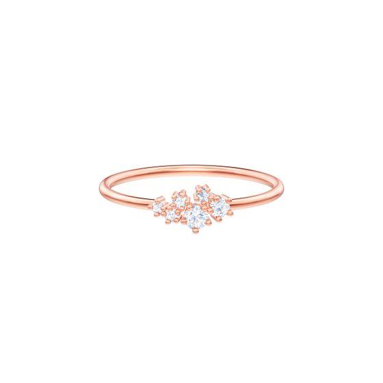 Anel-Penelope-Cruz-Moonsun-Branco-Revestido-em-tom-de-Ouro-Rosa