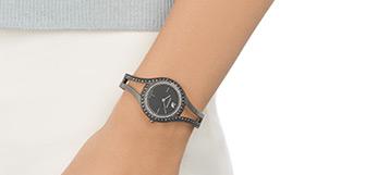 Relógios Geral MOB
