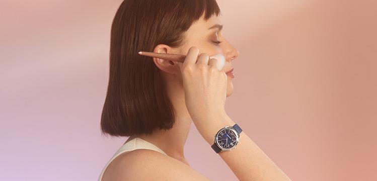 Relógios Mobile
