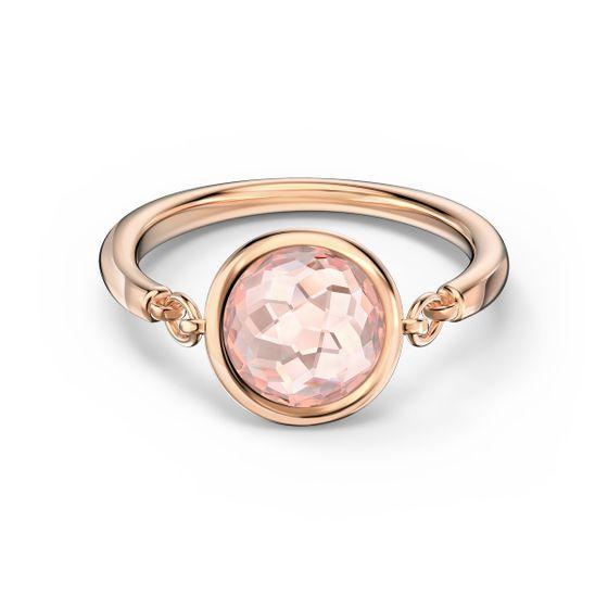 Anel-Tahlia-rosa-banhado-com-tom-rosa-dourado
