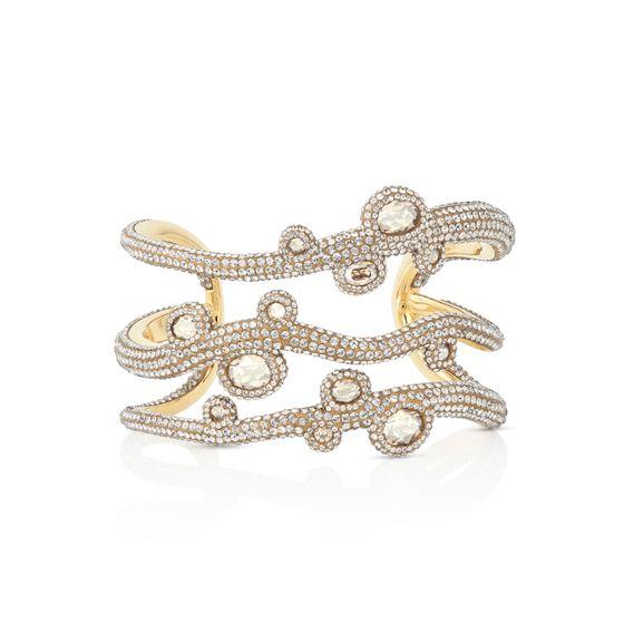 Bracelete-Tigris-branco-banhado-a-ouro-rosa