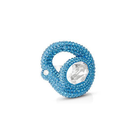Anel-Tigris-azul-banhado-a-paladio