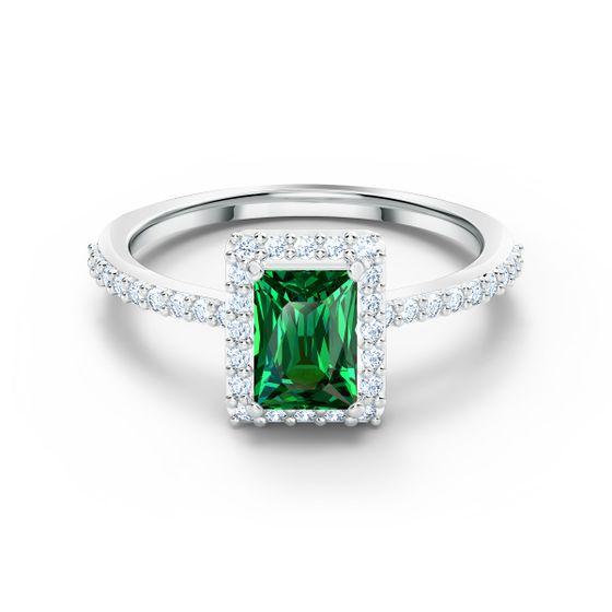 Anel-Angelic-Rectangular-verde-banhado-a-rodio