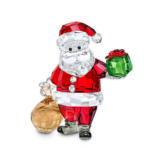 Pai-Natal-com-saco-de-presentes