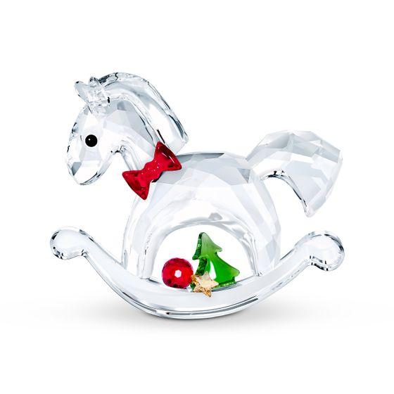 Cavalo-de-baloico-–-Festas-felizes