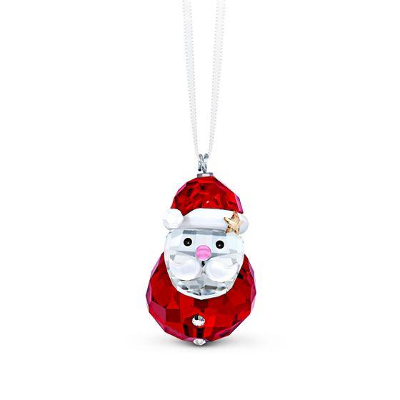Pai-Natal-baloicante