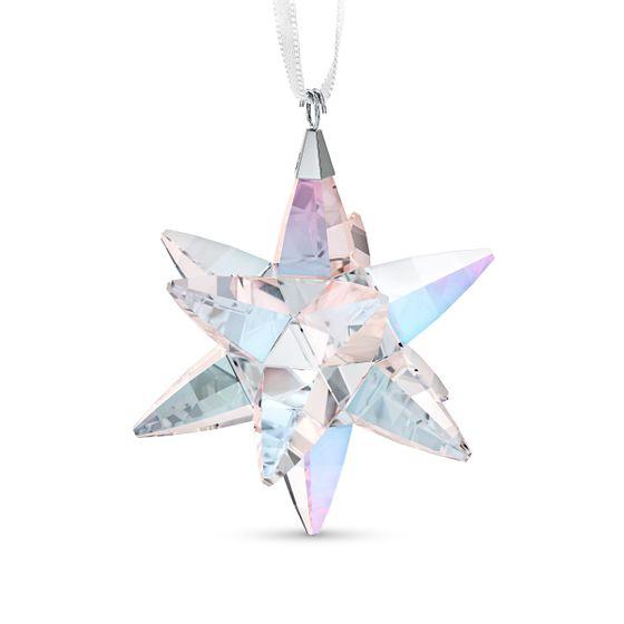 Estrela-decorativa-brilhante-media