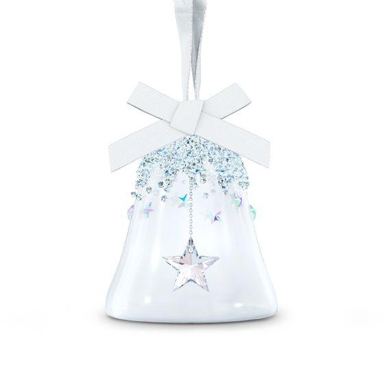 Sino-decorativo-Estrela-pequeno