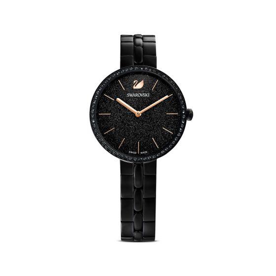 Relogio-Cosmopolitan-pulseira-em-metal-preto-PVD-preto