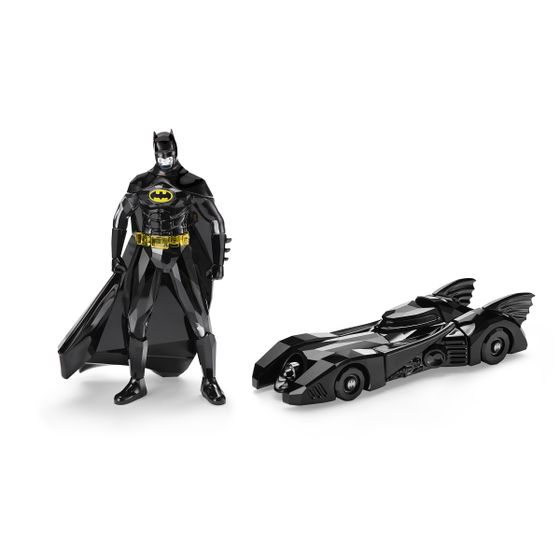 Conjunto-Batman-Online