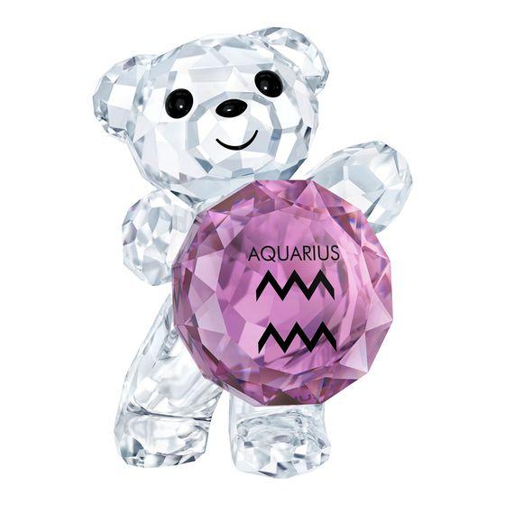 Kris-Bear---Aquarius