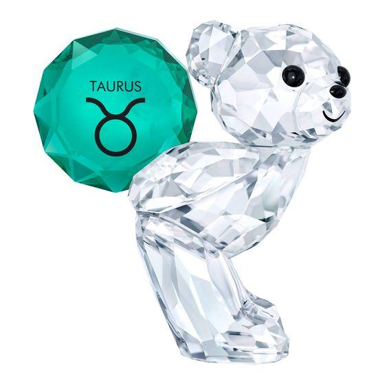 Kris-Bear---Taurus