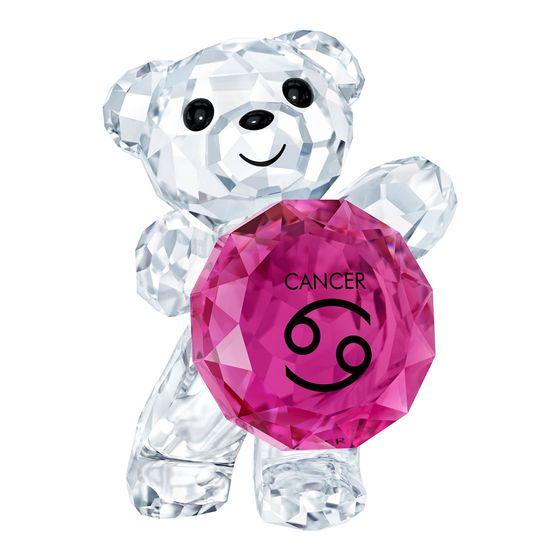 Kris-Bear---Cancer