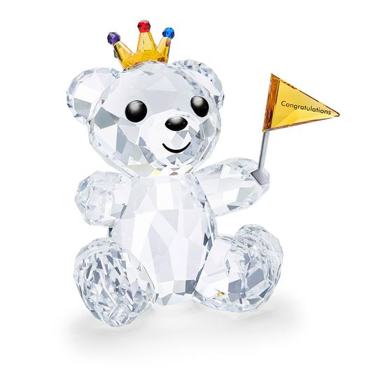 Kris-Bear---Congratulations